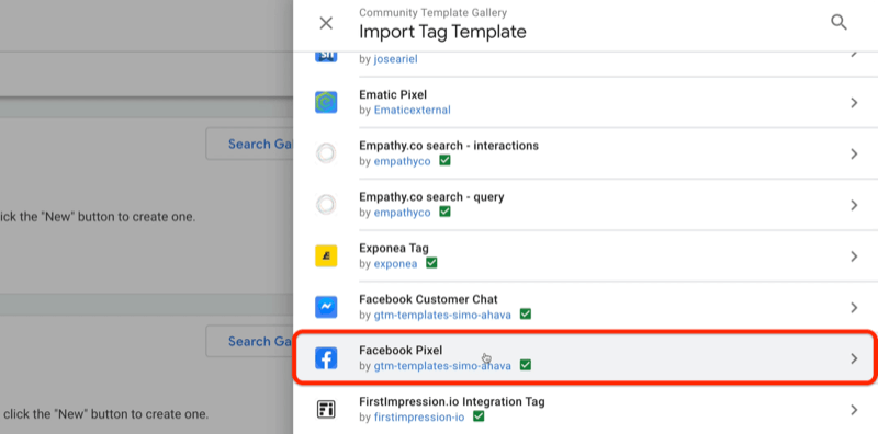 Getting Started With Google Tag Manager: A Beginner's Guide