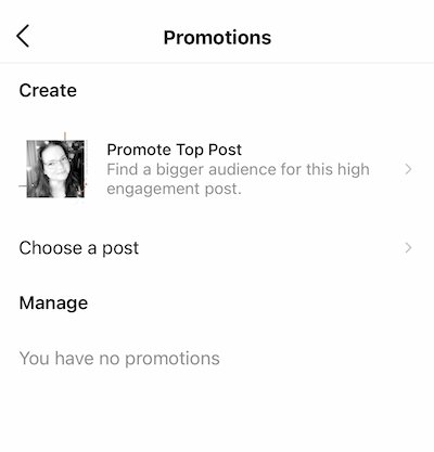 Instagram Professional Dashboard: Streamline Your Instagram Management