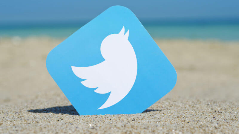 Here's how to use Twitter to dominate the Google search results