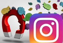 How to Grow Instagram Account