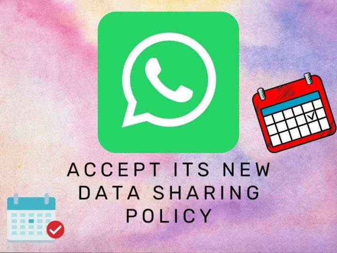 WhatsApp Is Giving Users More Time