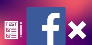 Facebook testing brand safety topic exclusions
