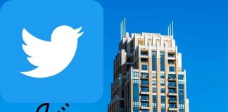 Twitter Will Stop Cropping Images On Your Timeline