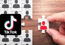 TikTok Recruitment Tool