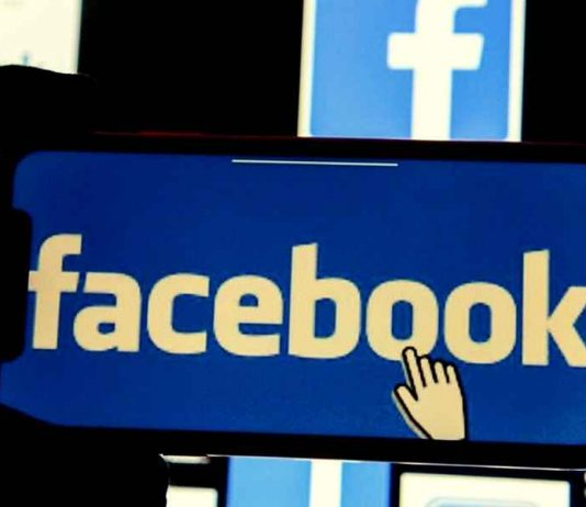 New tools for admins on Facebook
