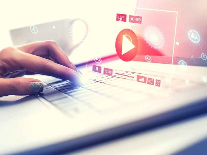 How to Make Live Video Success