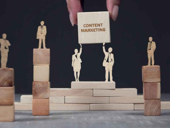 How to Create a Flexible Content Plan