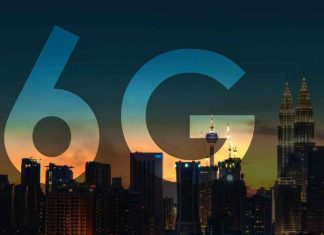 what 6G could look like