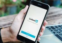 LinkedIn Is Improving Its People You May Know