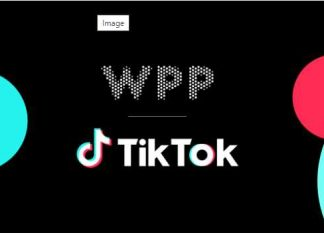TikTok and Publicis are joining forces